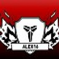 ALEX16