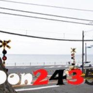 Don2435