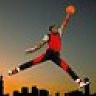 jumpman23