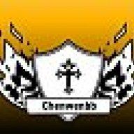 chenwenbb