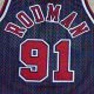 rodman0931