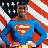 Super_LeBron