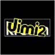 kream_shop