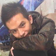 Juo Chih Sheng