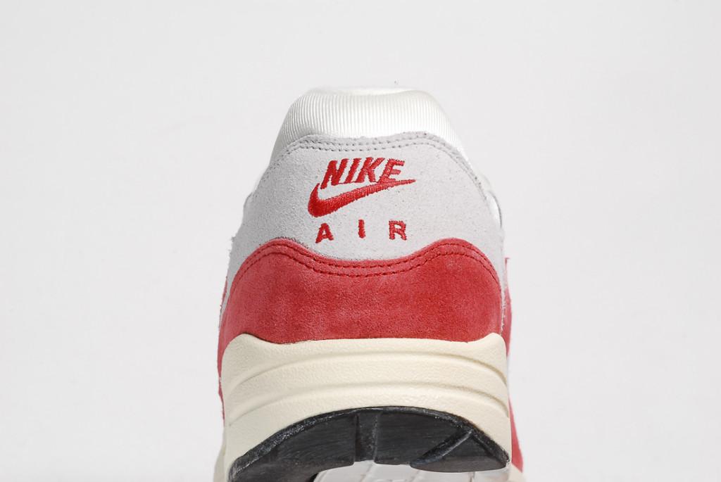 20130102-nike-air-max-1-25