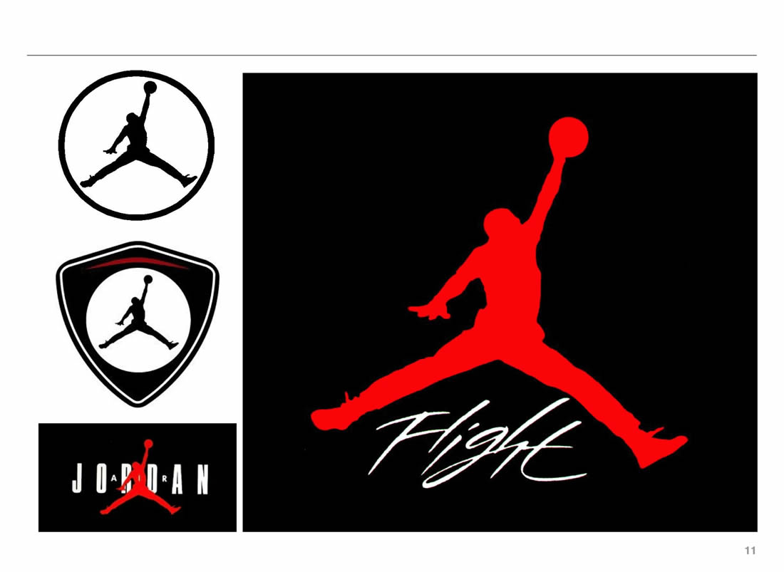 乔丹logo 乔丹logo图片 nike乔丹logo