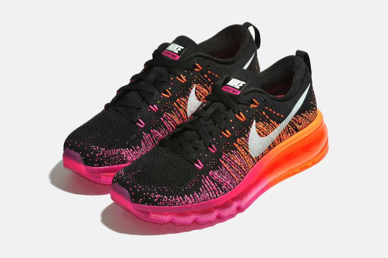 air max flyknit price in malaysia