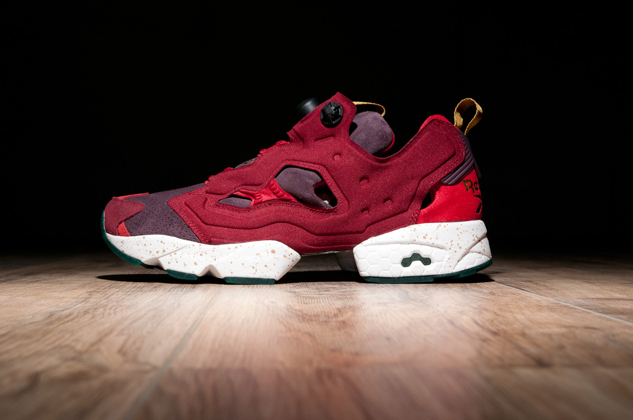 END CLOTHING -reebok-pumpfury-limited-20th-anniv-collaboration-9544 ...: kenlu.net/story/2014/03/21/history-of-the-sneakers-legend-pump-fury...