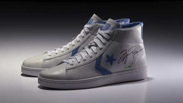 Nike_Jordan_30th_Shoes_0152_large