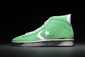 converse_pro_leather_2012-10