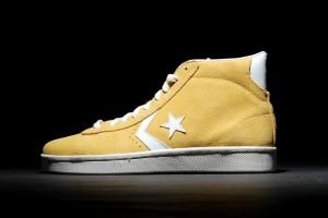 converse_pro_leather_2012-11