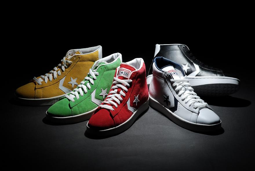converse_pro_leather_2012-12