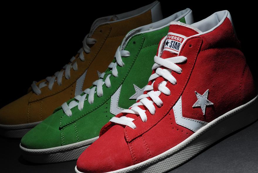converse_pro_leather_2012-13