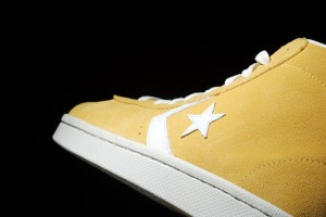 converse_pro_leather_2012-15
