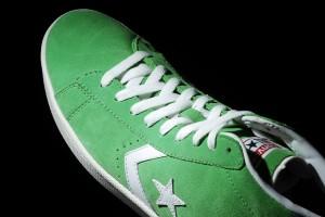 converse_pro_leather_2012-16