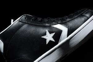 converse_pro_leather_2012-17