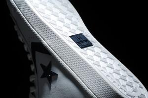converse_pro_leather_2012-19