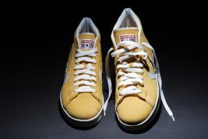 converse_pro_leather_2012-2