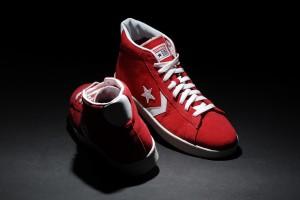 converse_pro_leather_2012-3