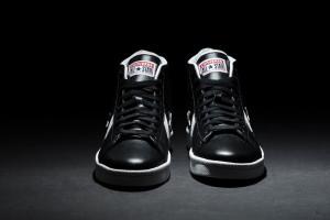 converse_pro_leather_2012-6