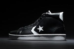 converse_pro_leather_2012-7