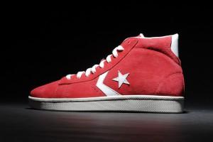 converse_pro_leather_2012-9