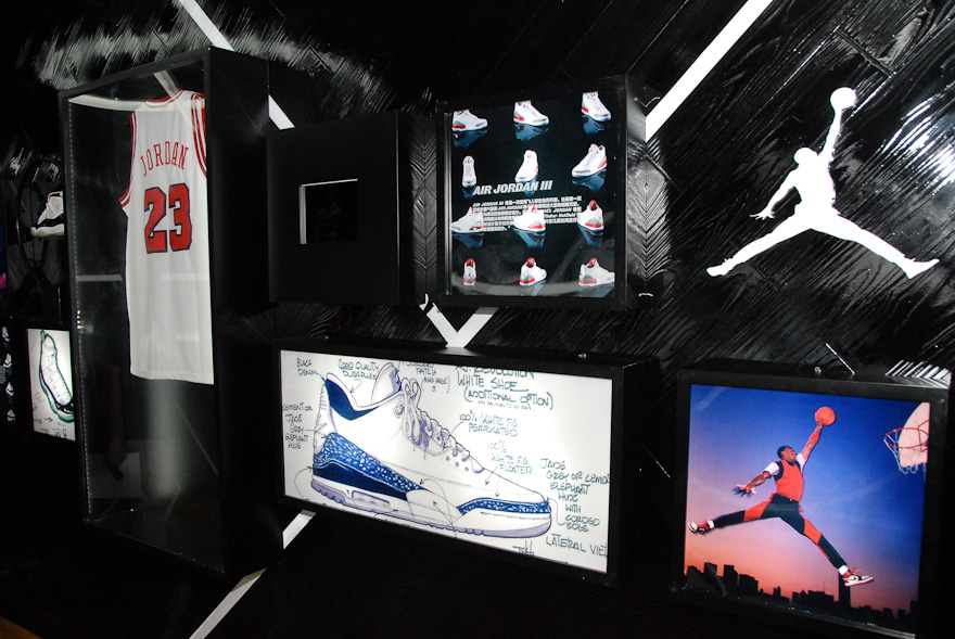 nike_fos_house_of_flight-19