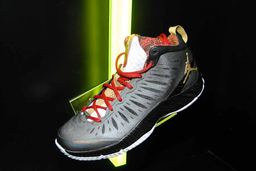 nike_fos_house_of_flight-42