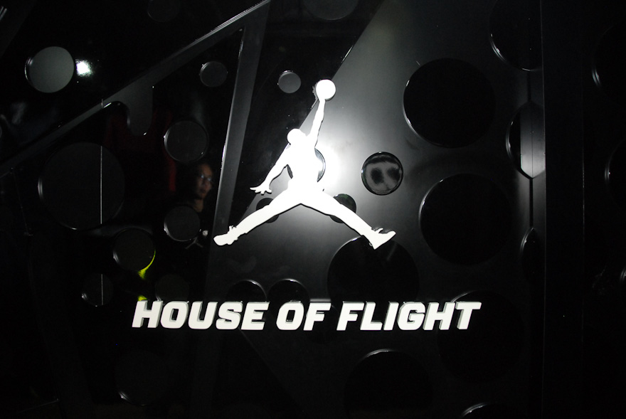 nike_fos_house_of_flight-44