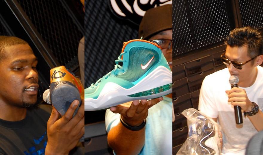 nike_fos_sneaker_battle_celebrity