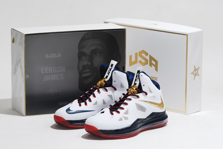nike_lebron_x_plus_10_olympic_gold_medal-1
