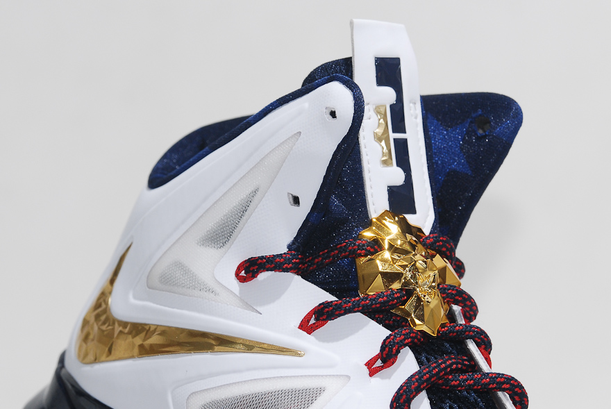 nike_lebron_x_plus_10_olympic_gold_medal-11