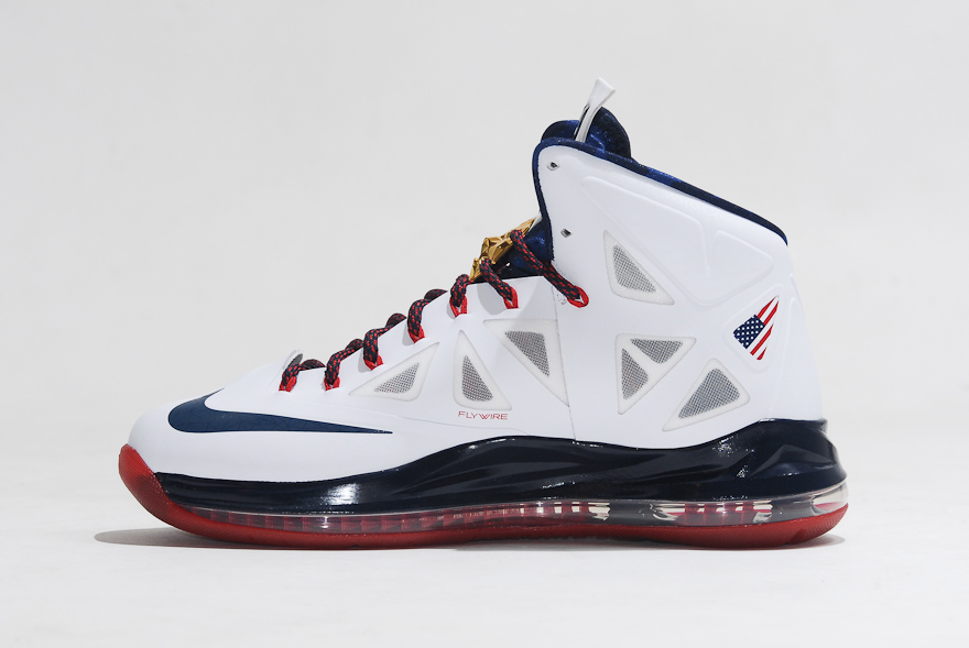 nike_lebron_x_plus_10_olympic_gold_medal-14