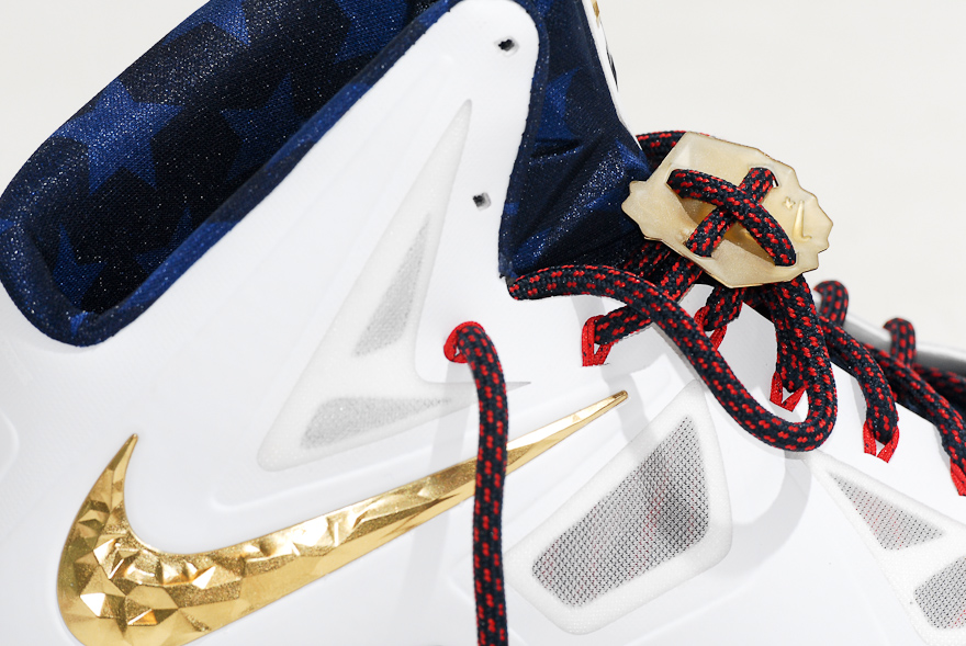 nike_lebron_x_plus_10_olympic_gold_medal-16