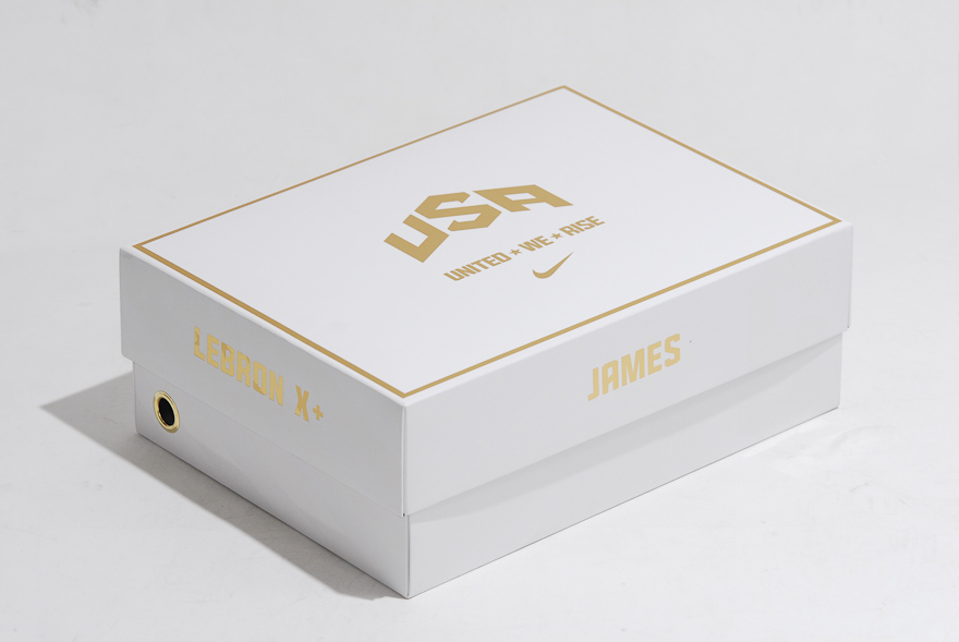 nike_lebron_x_plus_10_olympic_gold_medal-2
