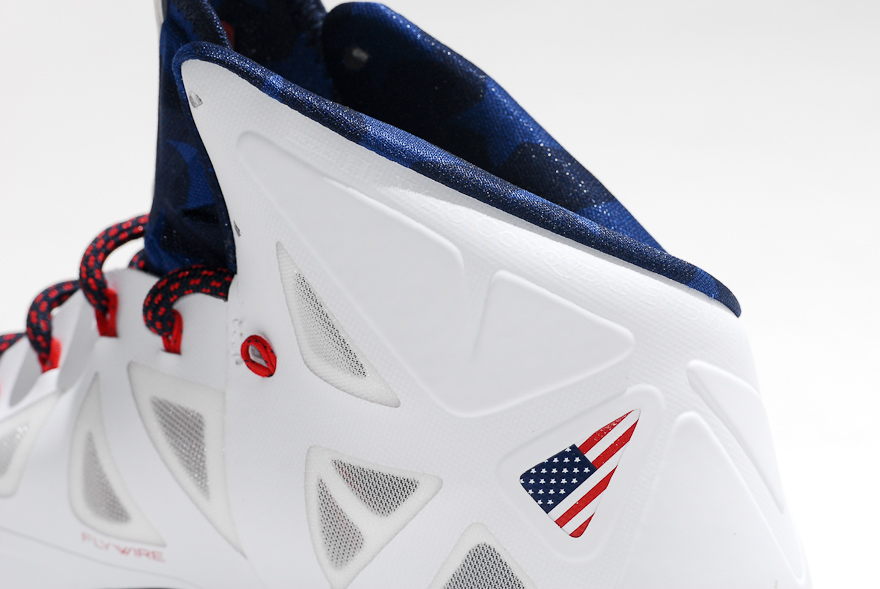 nike_lebron_x_plus_10_olympic_gold_medal-20