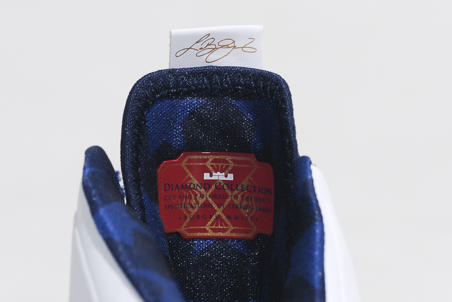 nike_lebron_x_plus_10_olympic_gold_medal-21