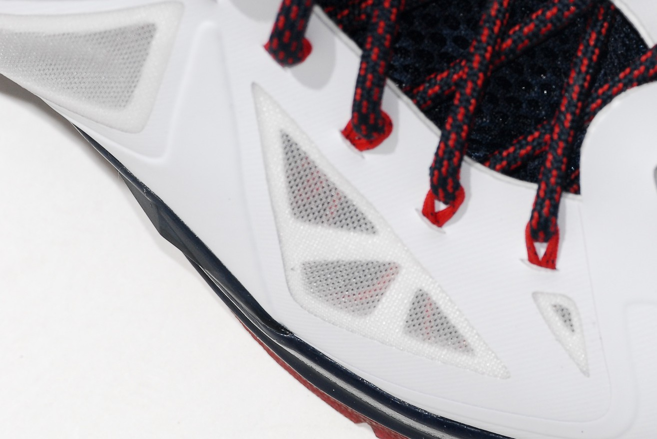 nike_lebron_x_plus_10_olympic_gold_medal-24