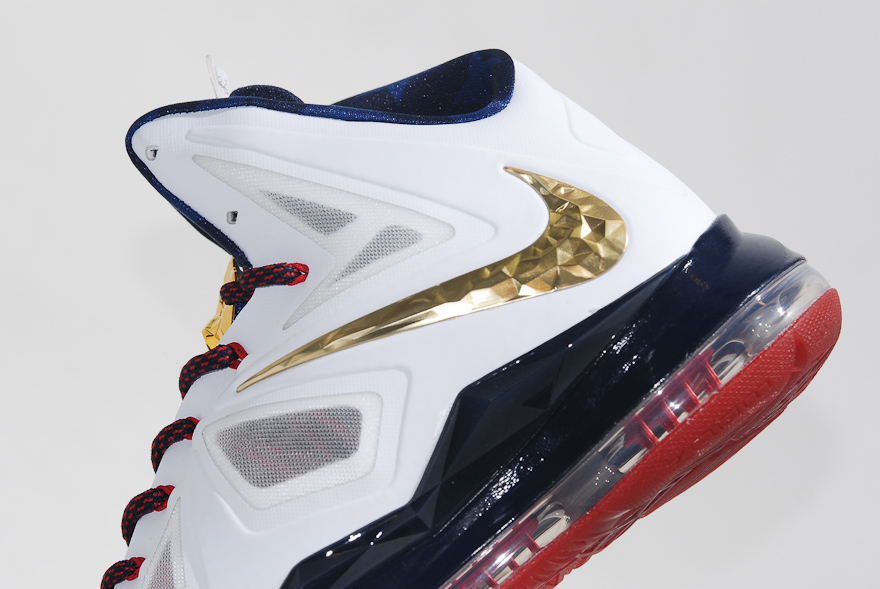 nike_lebron_x_plus_10_olympic_gold_medal-28
