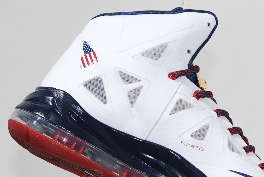nike_lebron_x_plus_10_olympic_gold_medal-29