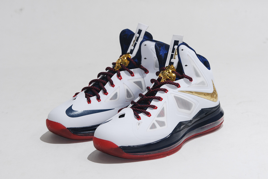 nike_lebron_x_plus_10_olympic_gold_medal-4
