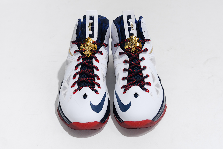 nike_lebron_x_plus_10_olympic_gold_medal-6