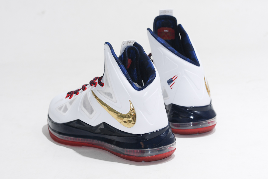 nike_lebron_x_plus_10_olympic_gold_medal-7