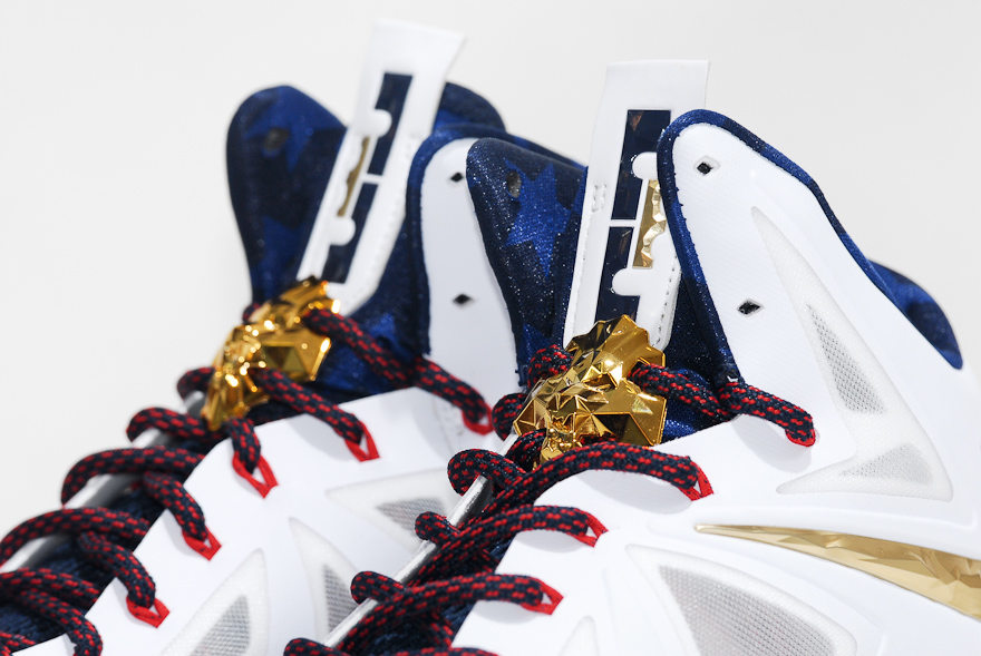 nike_lebron_x_plus_10_olympic_gold_medal-9