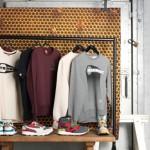 PUMA 2012 Fall/Winter Footwear Lookbook