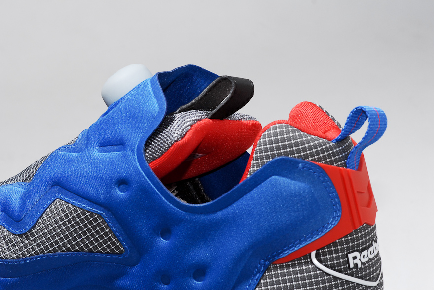 reebok_pump_fury_with_JYP_Wooyoung_Suzy_2PM-10