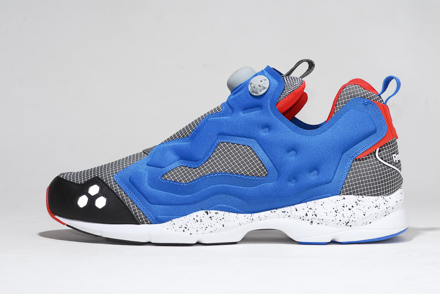 reebok_pump_fury_with_JYP_Wooyoung_Suzy_2PM-4