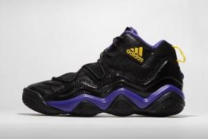 adidas_top_ten_2000-3