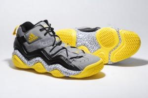 adidas_top_ten_2000-5