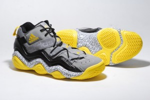 adidas top ten 2000 5 300x200 adidas TOP TEN 2000 / 全新配色湖人隊與街頭元素創造嶄新風貌
